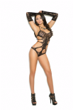 Elegant Moments Body | EM1360